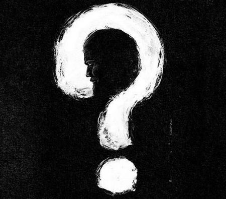 スペシャ5.5kg『Aethos』超軽量ディスクロードが9月23日公開?