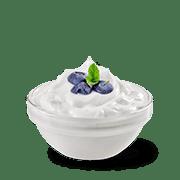 yogurt_png15190