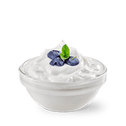 yogurt_png15190