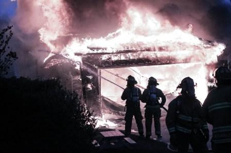 1-morinville fire-2