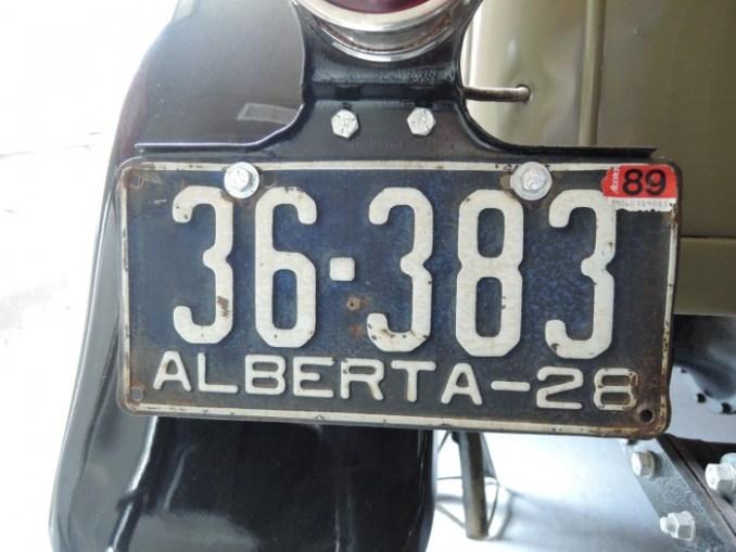 28 plate