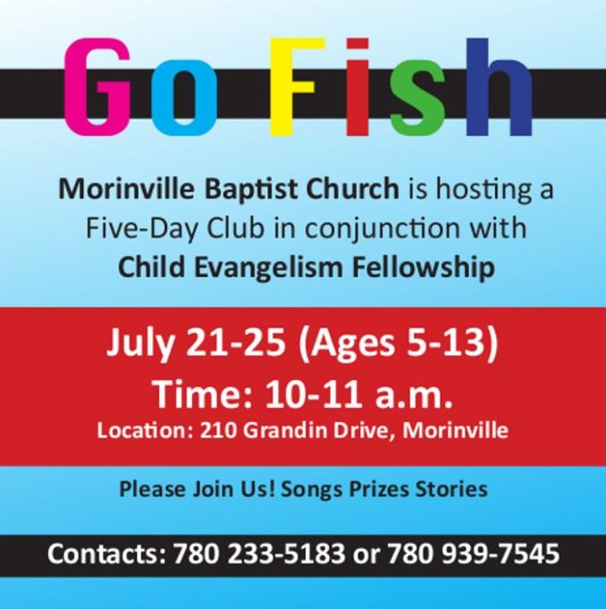 quarter-page-morinville-baptist