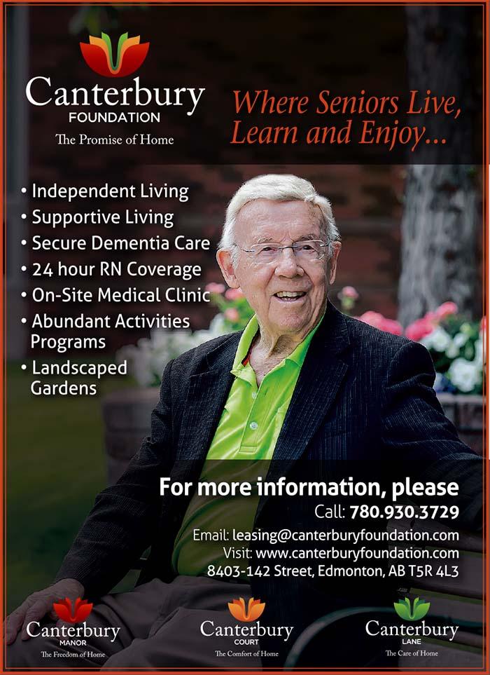Canterbury Ad_2015 2.906×3.998