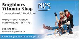 NeighboursVitaminShop300-winter