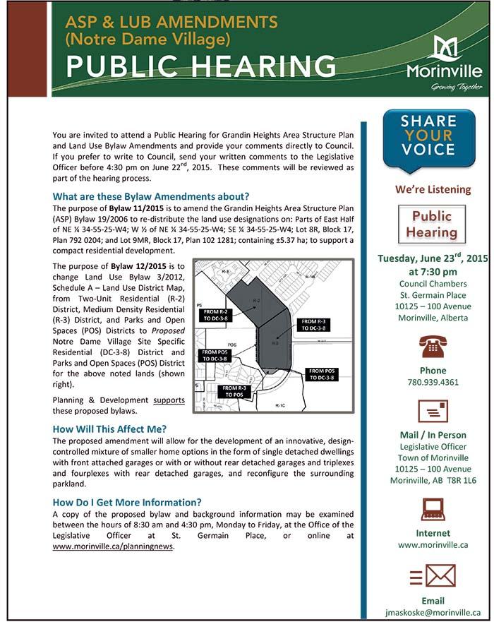 publichearing2