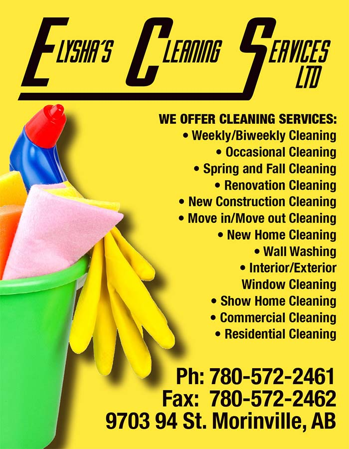 final – elysha cleaning services proof5
