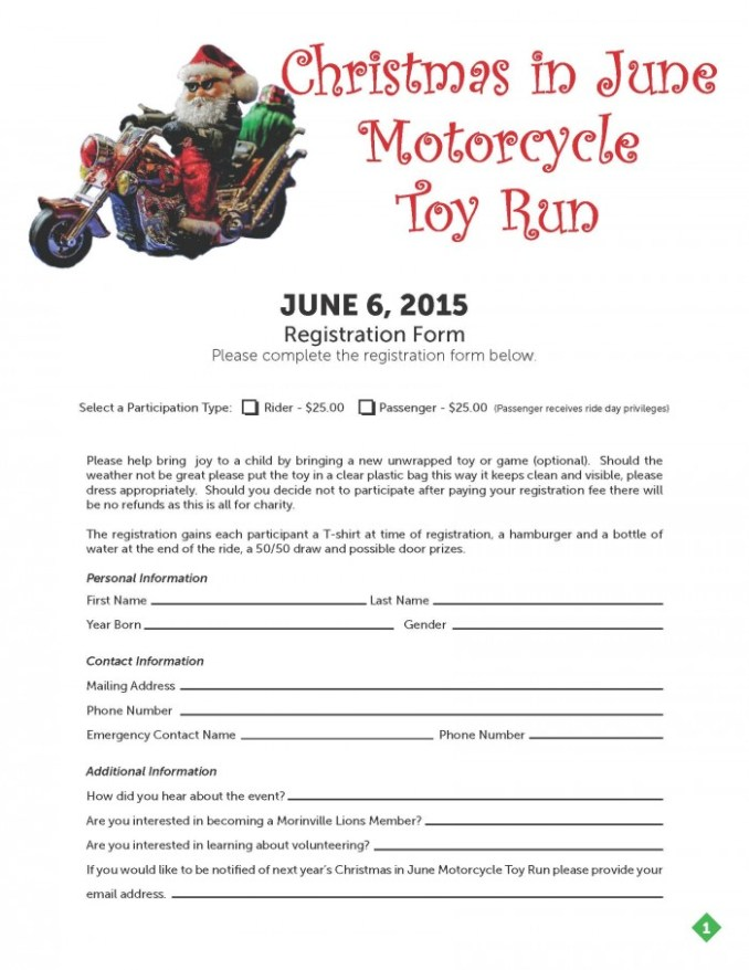 Toy Run Registration_Page_1