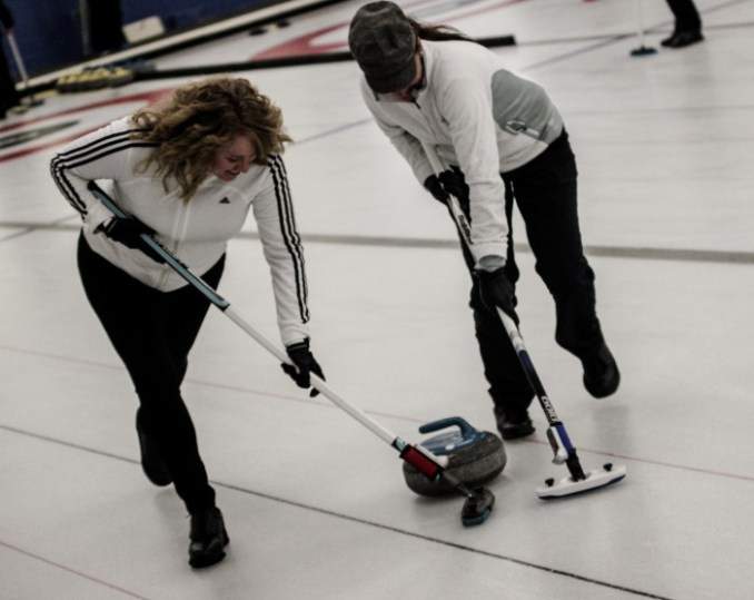 curling3