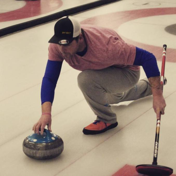 curling-web