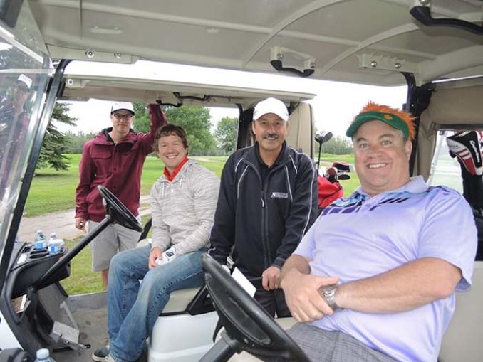 web-golf2