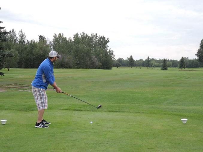 web-golf3