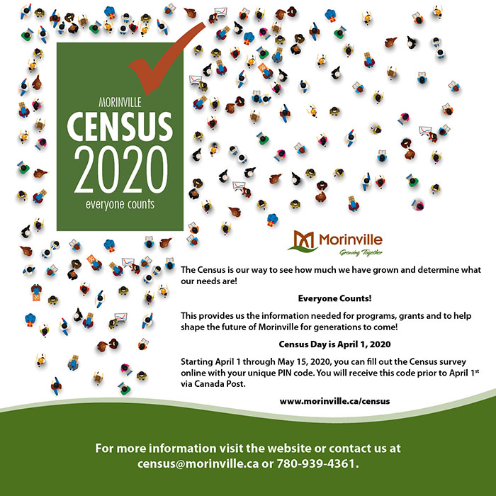 2020-Census-TMN-medium