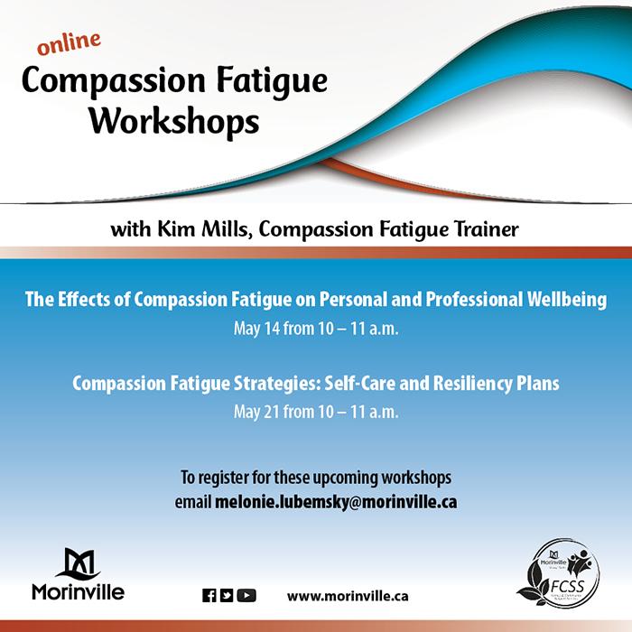Compassion-Fatigue-Workshop-TMN-medium