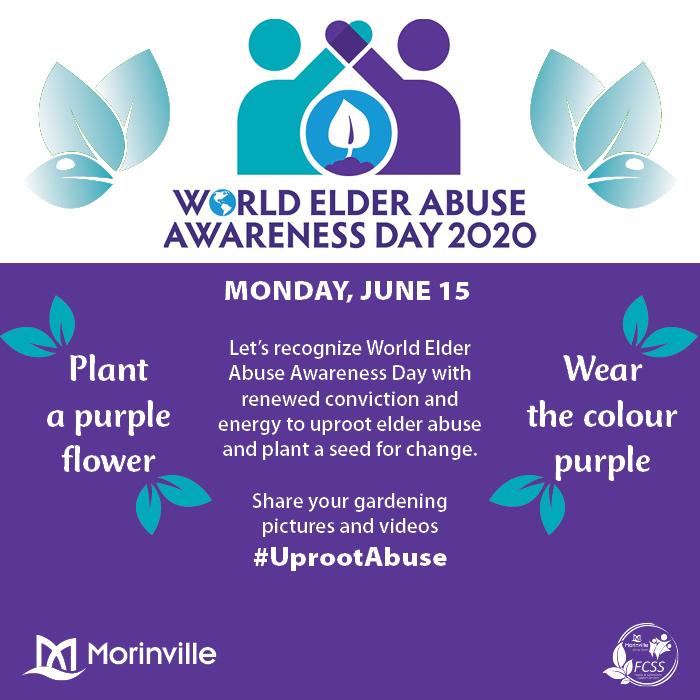 World-Elder-Abuse-Awareness-TMN-medium
