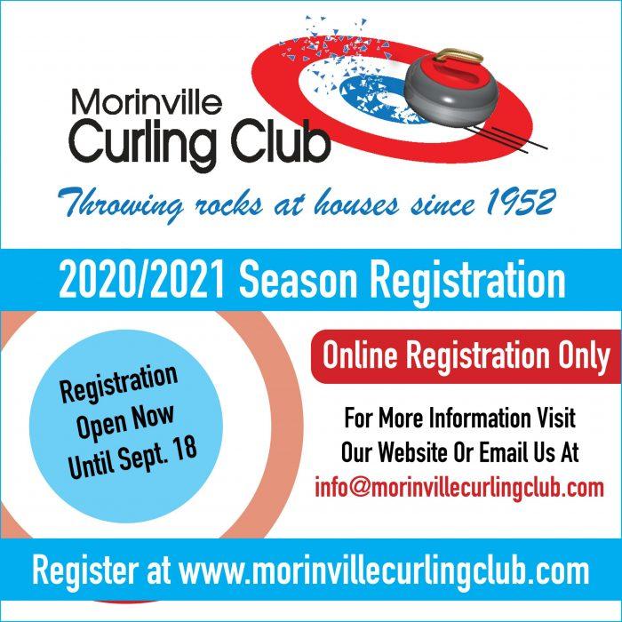 2020-registration