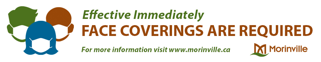 MO-Face-Coverings-Banner