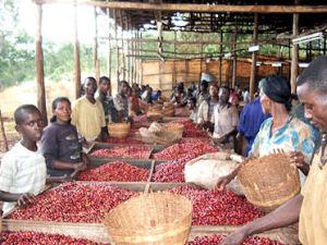 Etiopia_market