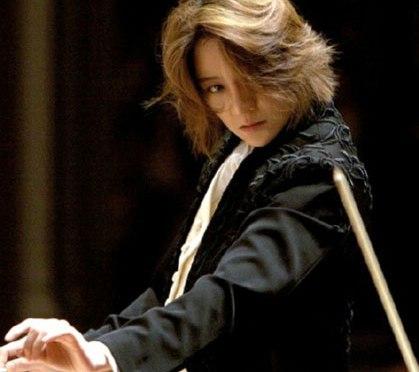 <ruby>ショスタコーヴィチ<rt>Shostakovich</rt></ruby>の交響曲第5番