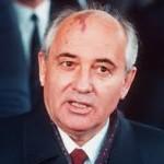 ミハエル・ゴルバチョフ