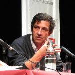 エマニュエル・トッド (Emmanuel Todd) フランスの人口学・歴史学者