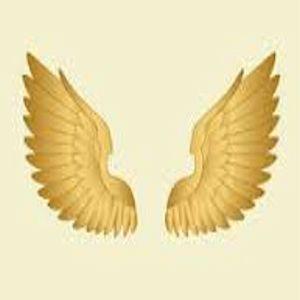 勝利の翼、創価の翼