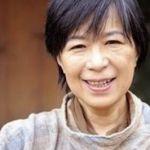 池田香代子のブログ