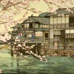 安心・安全は日本の資本