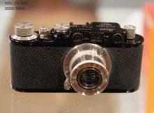 Leica A型