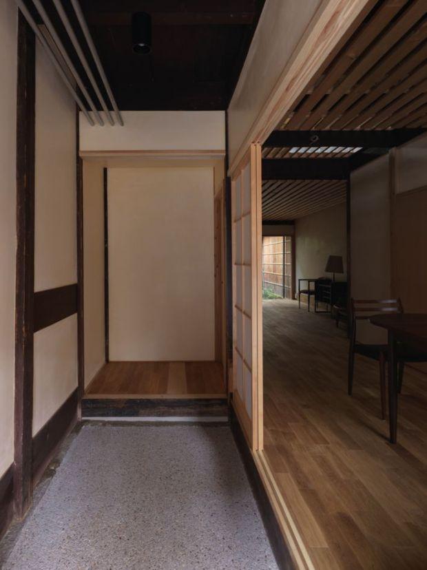nishinotouinnomachiya_0286_1