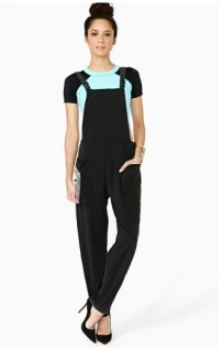 nasty-gal-mission-control-jumpsuit--large-msg-136131677448