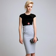 TS-Pleat-Pencil-Skirt_lswg1308119367906