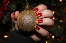 Christmas-Nail-Art-Design-4