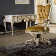 Italian-Desk-Chair