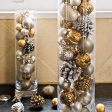 ornaments-cylinder-l