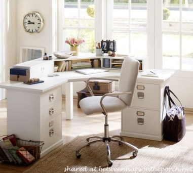 Pottery-Barn-Airgo-Desk-Chair-2