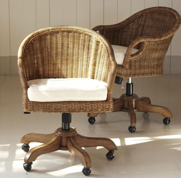 Wingate-Rattan-Swivel-Desk-Chair-1