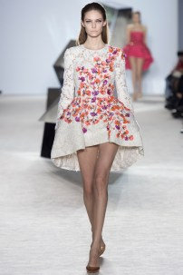 giambattista-valli-spring-2014-couture-runway-21_164838849895