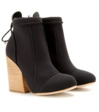 P00089201-Cameron-neoprene-ankle-boots-STANDARD
