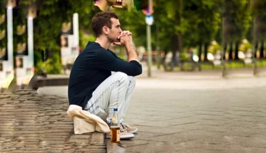 突然やってくる「婚活疲れ」から復活するシンプルな方法
