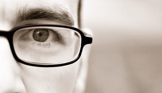 結婚相談所のお見合いで「上から目線」な人の悲しい心理