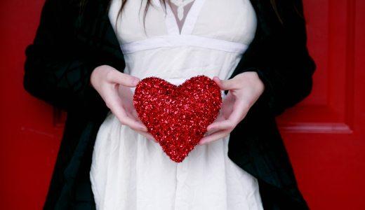 結婚相談所の30代男性は平均的に何人の女性からお見合い申し込みが来るの?