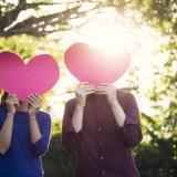 結婚相談所の仮交際から真剣交際に進める確率は?