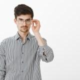 【30代男性・交際経験ゼロ】結婚相談所で成功する婚活心得5か条