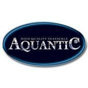 Aquantic Logo