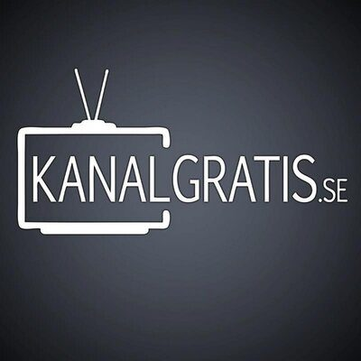 Logo Kanalgratis