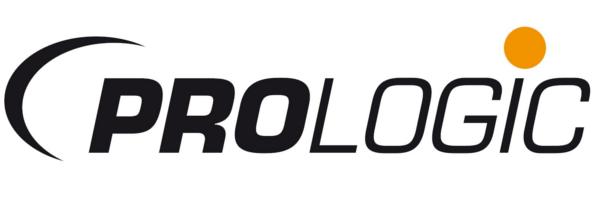 Logo Pro Logic