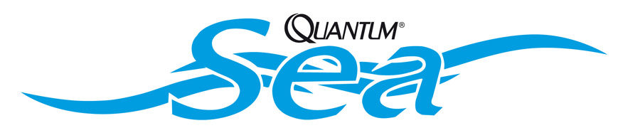 quantum_sea_team