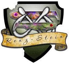 renz Stein Logo