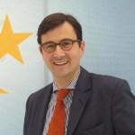 Nicolas Brackmann