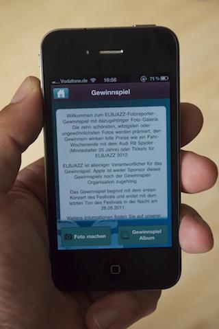 elbjazz-2011-app-2